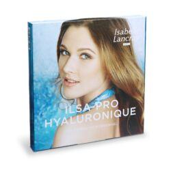Isabelle Lancray PROFESSIONAL ILSA-PRO HYALURONIC - Hyaluronsavas kezelőszett 1 szett