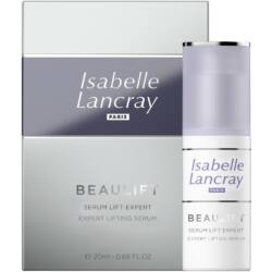 Isabelle Lancray Beaulift Lift Expert Serum - botox hatású feszesítő szérum 20 ml