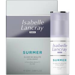 Isabelle Lancray SURMER Beauty Elixir - szépség elixir 20 ml