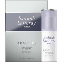 Isabelle Lancray BEAULIFT Eye Serum - botox hatású szérum szemre 20 ml