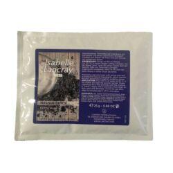 Isabelle Lancray PROFESSIONAL Masque Detox - Méregtelenítő maszk (1 csomag)