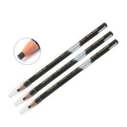 Felrajzoló ceruza prémium minőség