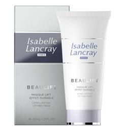 Isabelle Lancray BEAULIFT Mask - botox hatású maszk 50 ml