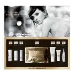 Isabelle Lancray L'AGE D'OR ILSA-PRO EXCELLENCE - kozmetikai kezelő szett 1 db