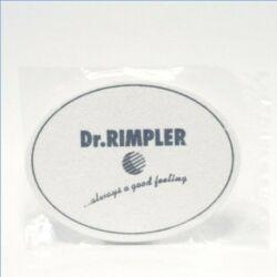Dr. Rimpler szivacs 1db
