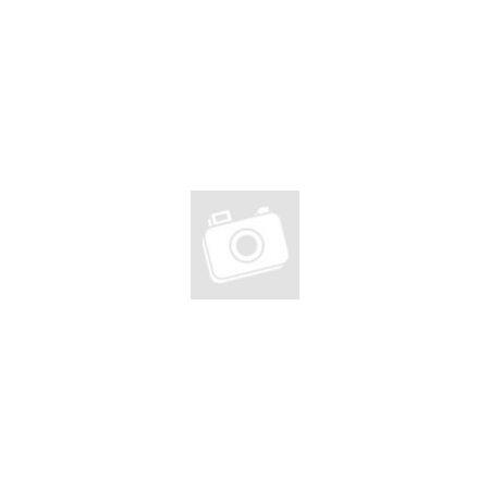 Dr. Rimpler SPECIAL Mask Teint Perfect - mélytisztító maszk 200 ml