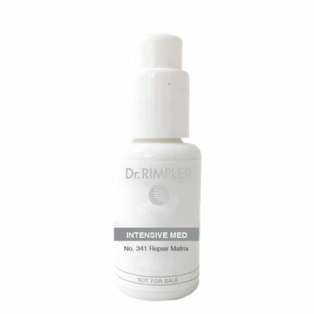 Dr. Rimpler MED INTENSIVE Repair Matrix - anti-age szérum 50 ml