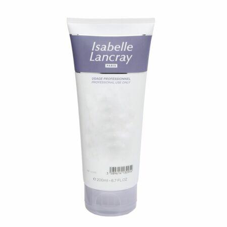 Isabelle Lancray VITAMINA Velvety Cream with Vitamins - bársonyos éjszakai krém 200 ml