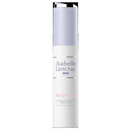 Isabelle Lancray BODYLIA Perfect Body Lotion - a tökéletes testápoló 200 ml