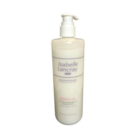 Isabelle Lancray BODYLIA Perfect Body Lotion - a tökéletes testápoló 400 ml