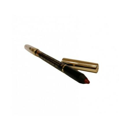 Lip Contour Pencil - szájkontúr ceruza braun