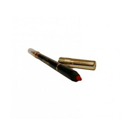 Lip Contour Pencil - szájkontúr ceruza rouge