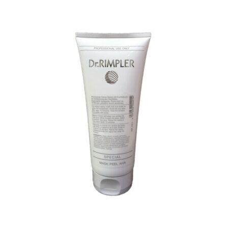 Dr. Rimpler SPECIAL Mask Peel AHA - gyümölcssavas maszk 200 ml