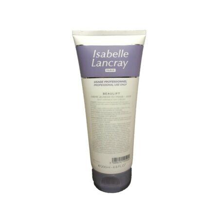 Isabelle Lancray BEAULIFT Day Cream - botox hatású nappali krém 200 ml