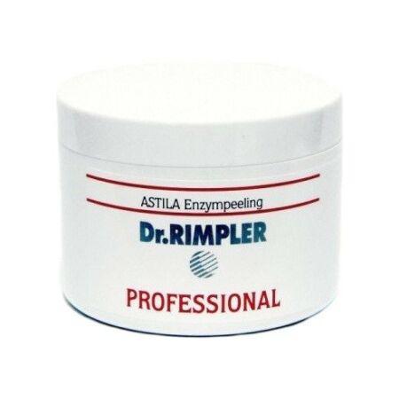 Dr. Rimpler PROFESSIONAL Astila Enzym Peeling - enzim peeling 100gr