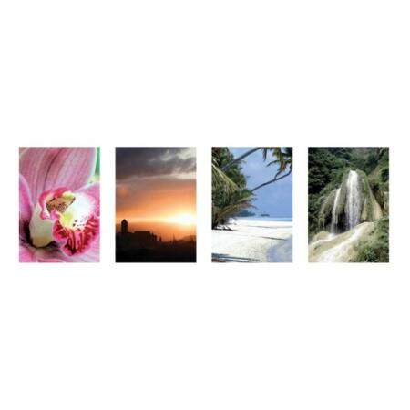 Dr. Rimpler PHYSIO EMOTIONAL MASSAGE CD: Palm Beach 1 db