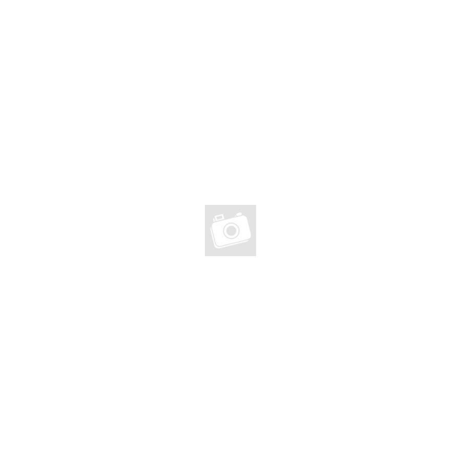 Dr. Rimpler SPECIAL Mask Lipid Balance - nyugtató maszk 200 ml