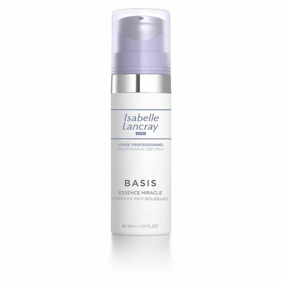 Isabelle Lancray Essence Miracle Complex Anti Rougeurs - esszencia labilis erezetű bőrre 30 ml