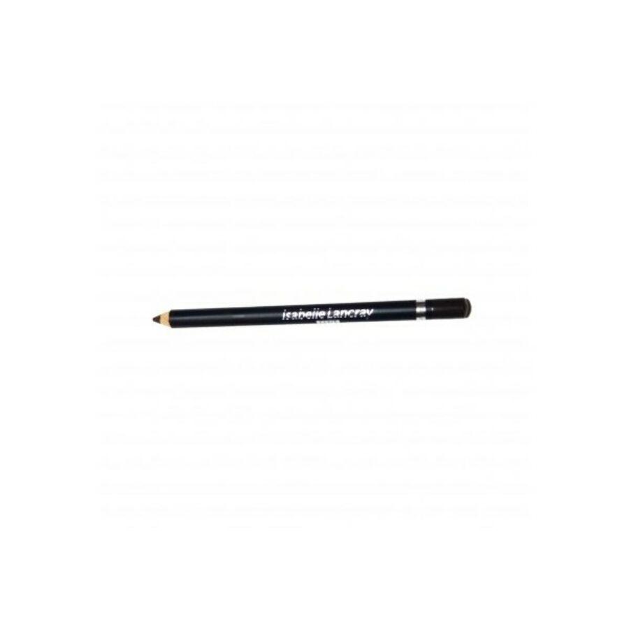 Eye Contour Pencil - szemceruza brun