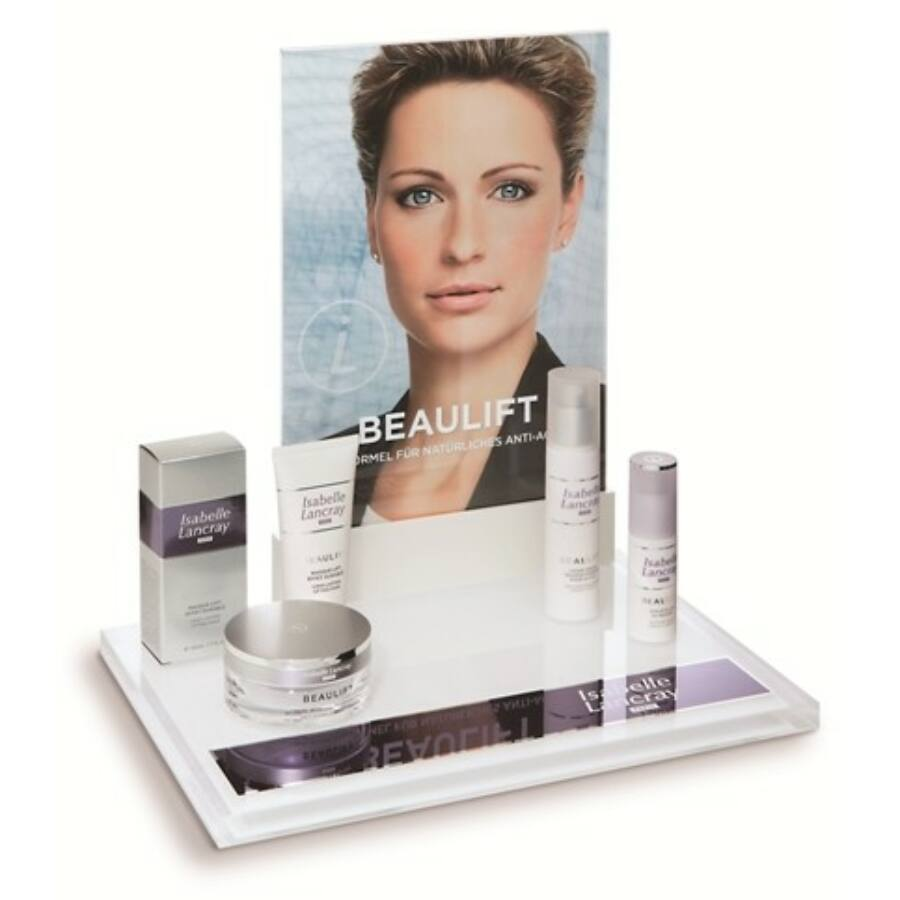 Isabelle Lancray Beaulift ACRYL DISPLAY 1 db