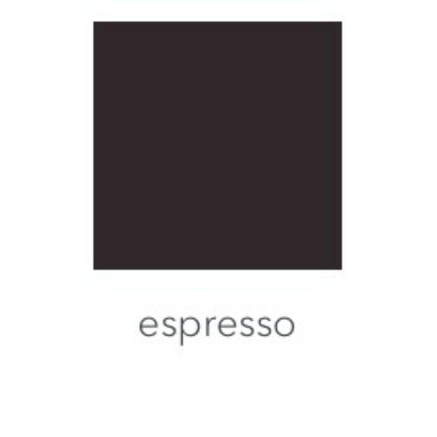 Amiea Organic Espresso 5 ml