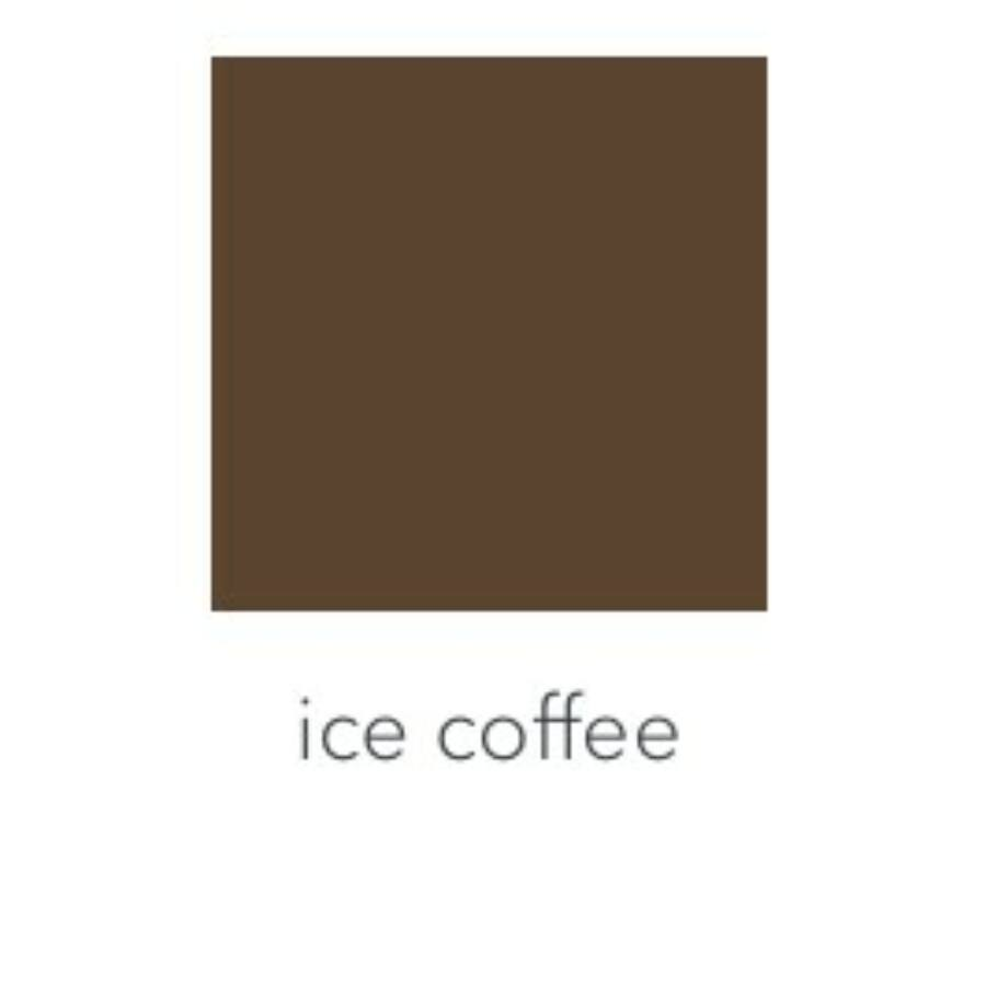 Amiea Organic Ice Coffee 5 ml