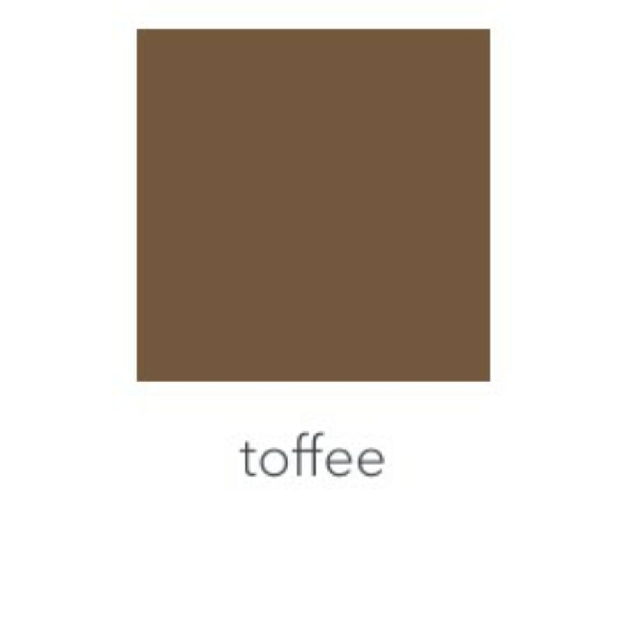 Amiea Organic Toffee 5 ml