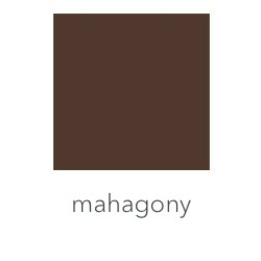 Amiea Organic Mahagony 5 ml