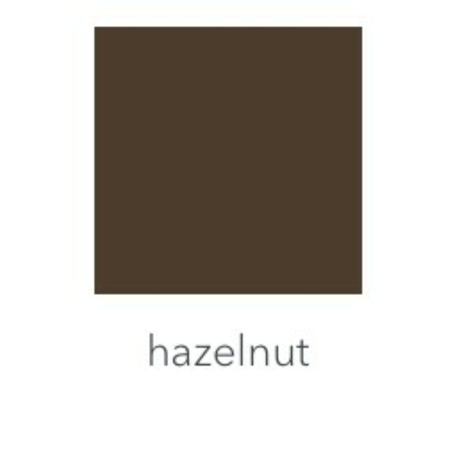 Amiea Organic Hazelnut 5 ml