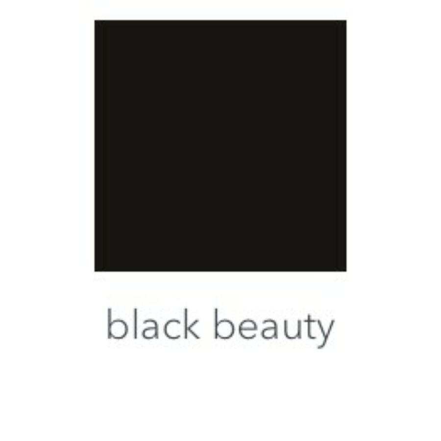 Amiea Organic Black Beauty 5 ml
