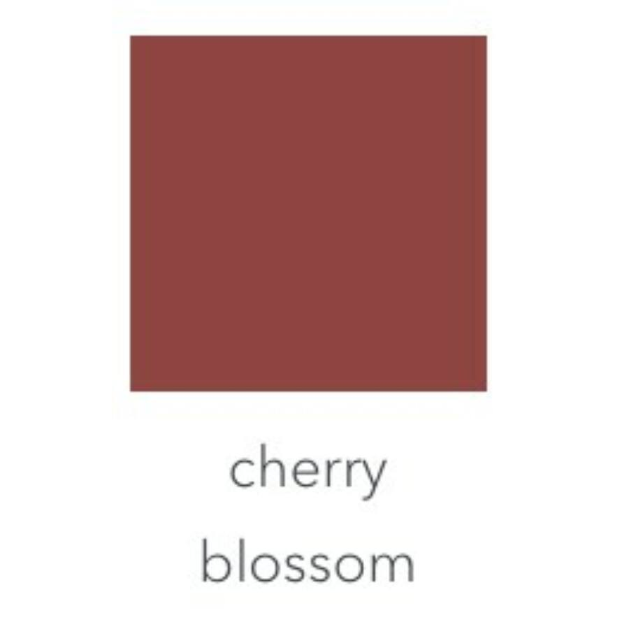 Amiea Organic Cherry Blossom 5 ml
