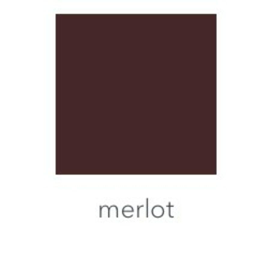 Amiea Organic Merlot 5 ml