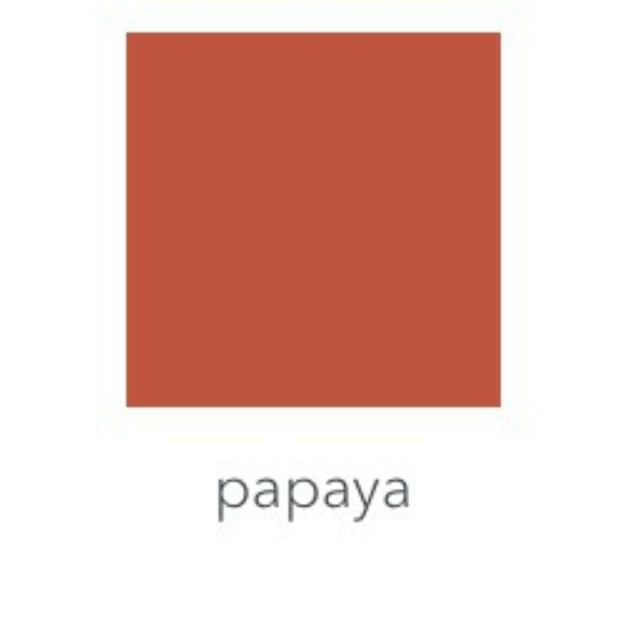 Amiea Organic Papaya 5 ml