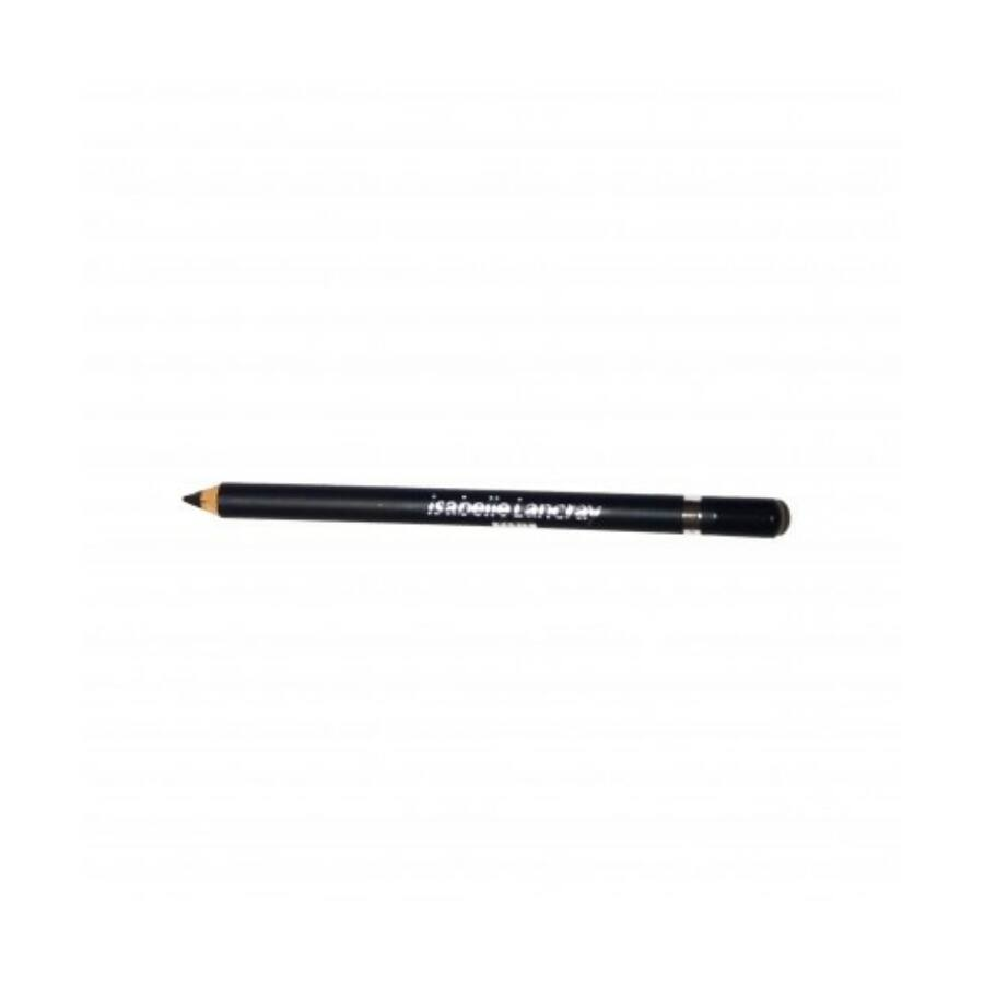 Eye Contour Pencil - szemceruza noir