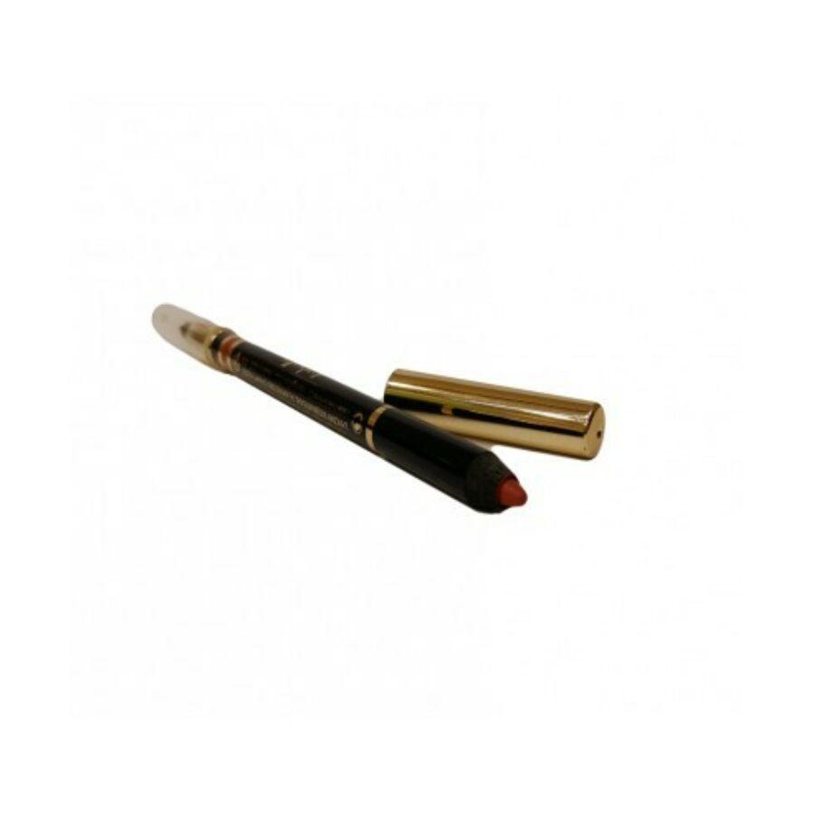 Lip Contour Pencil - szájkontúr ceruza apricot