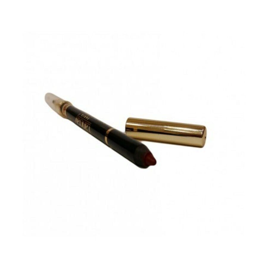 Lip Contour Pencil - szájkontúr ceruza chocolat
