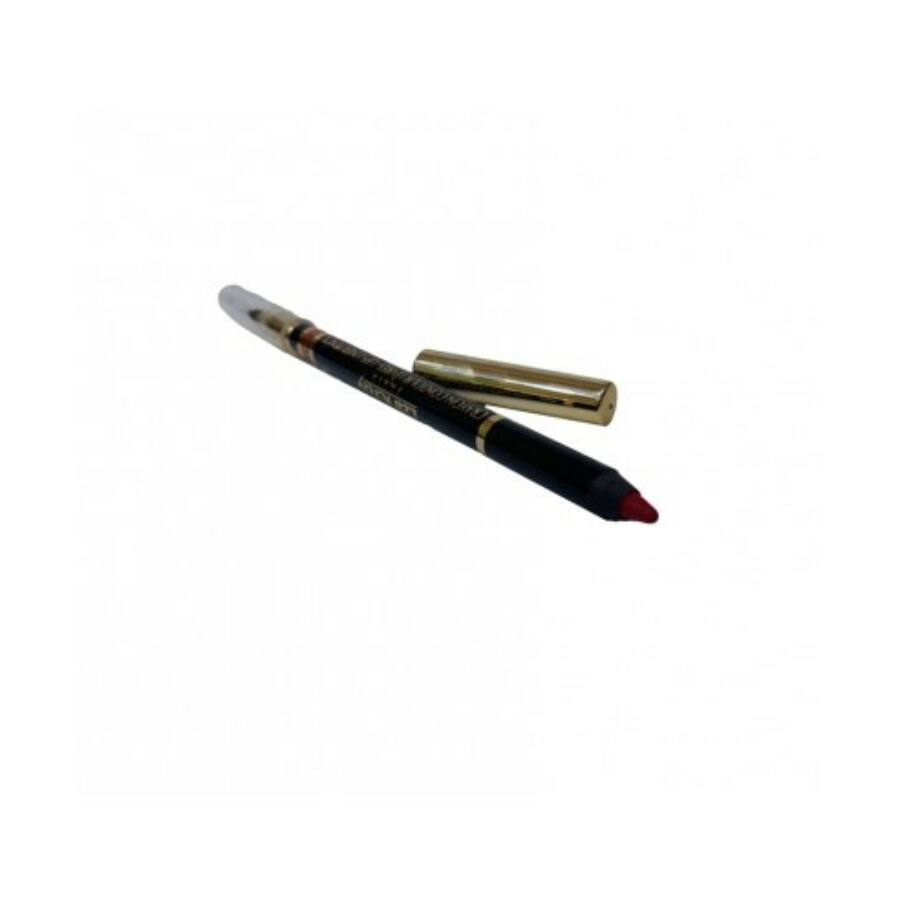 Lip Contour Pencil - szájkontúr ceruza fuchsia