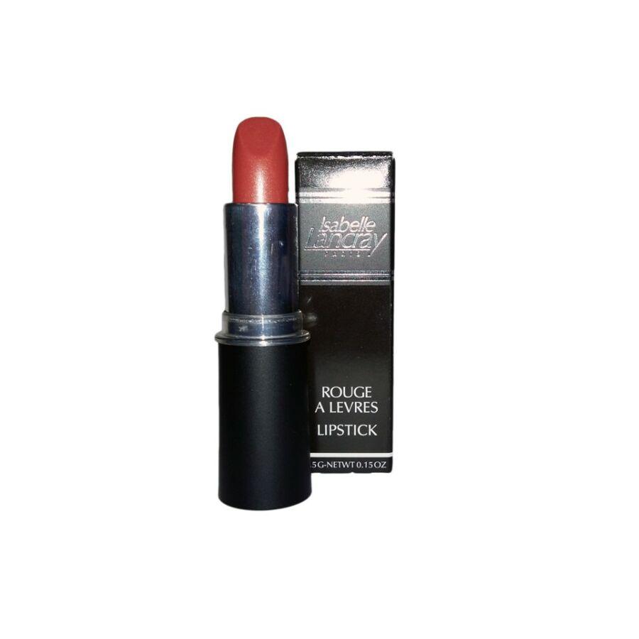 Lipstick - rúzs No. 07