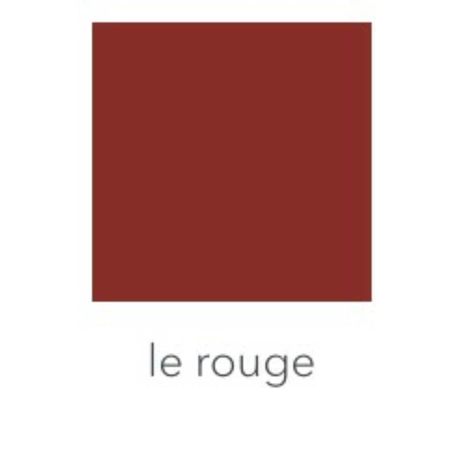 Amiea Organic Le Rouge 5 ml
