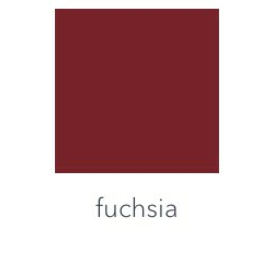 Amiea Organic Fuchsia 5 ml