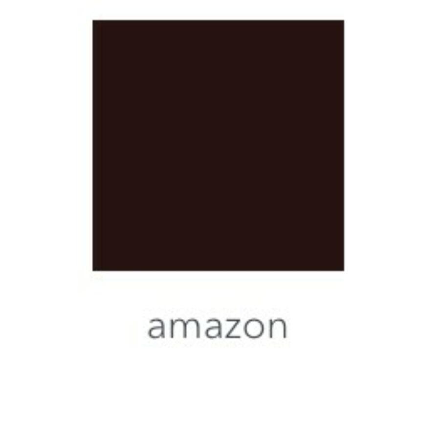 Amiea Organic Amazon 5 ml