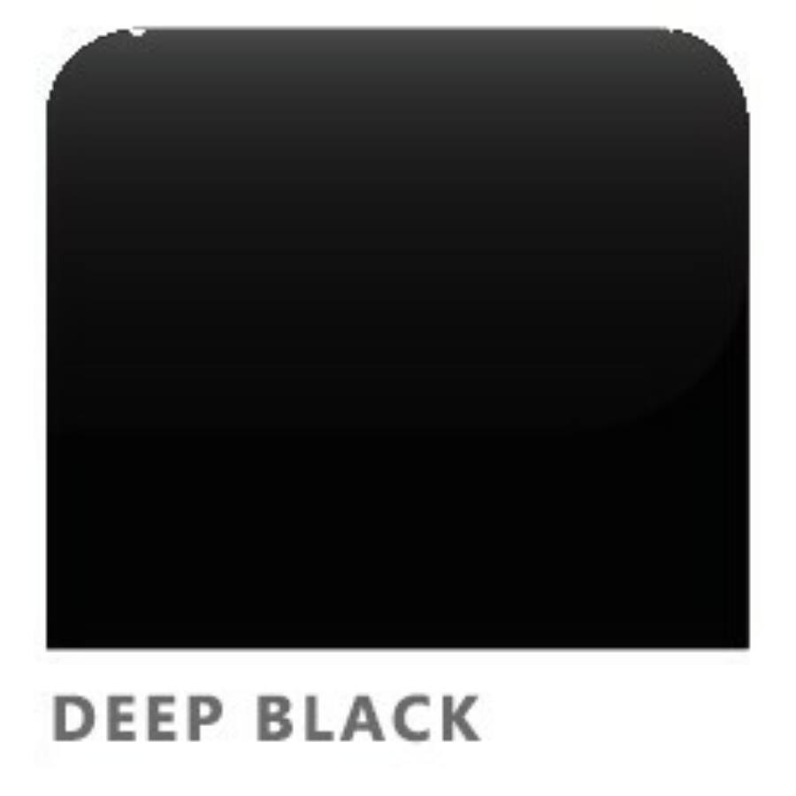 Amiea Organic Deep Black 5 ml