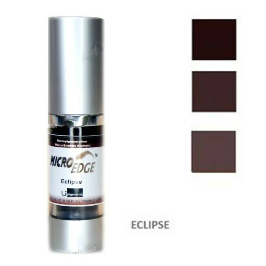 Micro Edge Li pigment Eclipse 15 ml