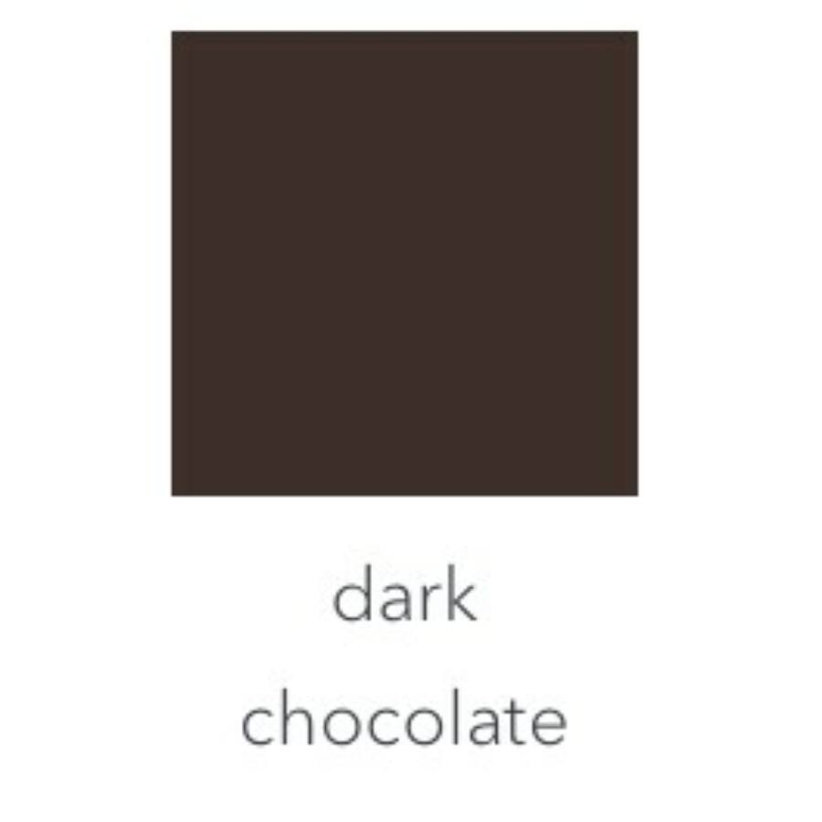 Amiea Organic Dark Chocolate 5 ml