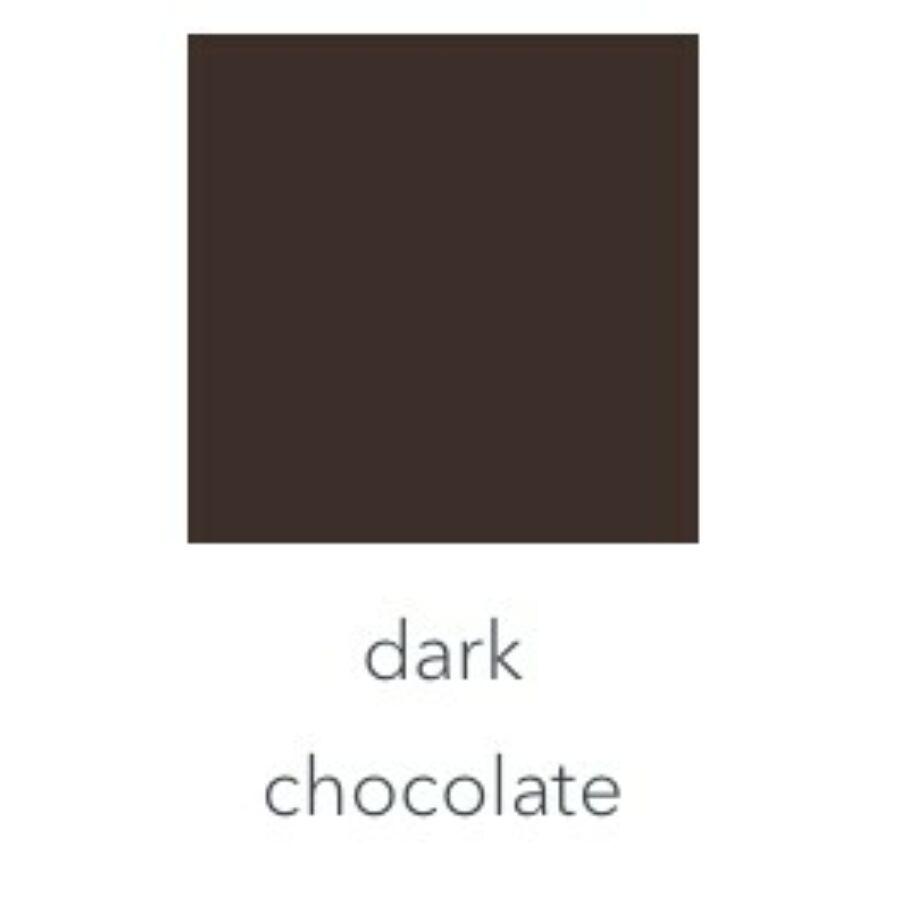 Amiea Organic Dark Chocolate 5 ml