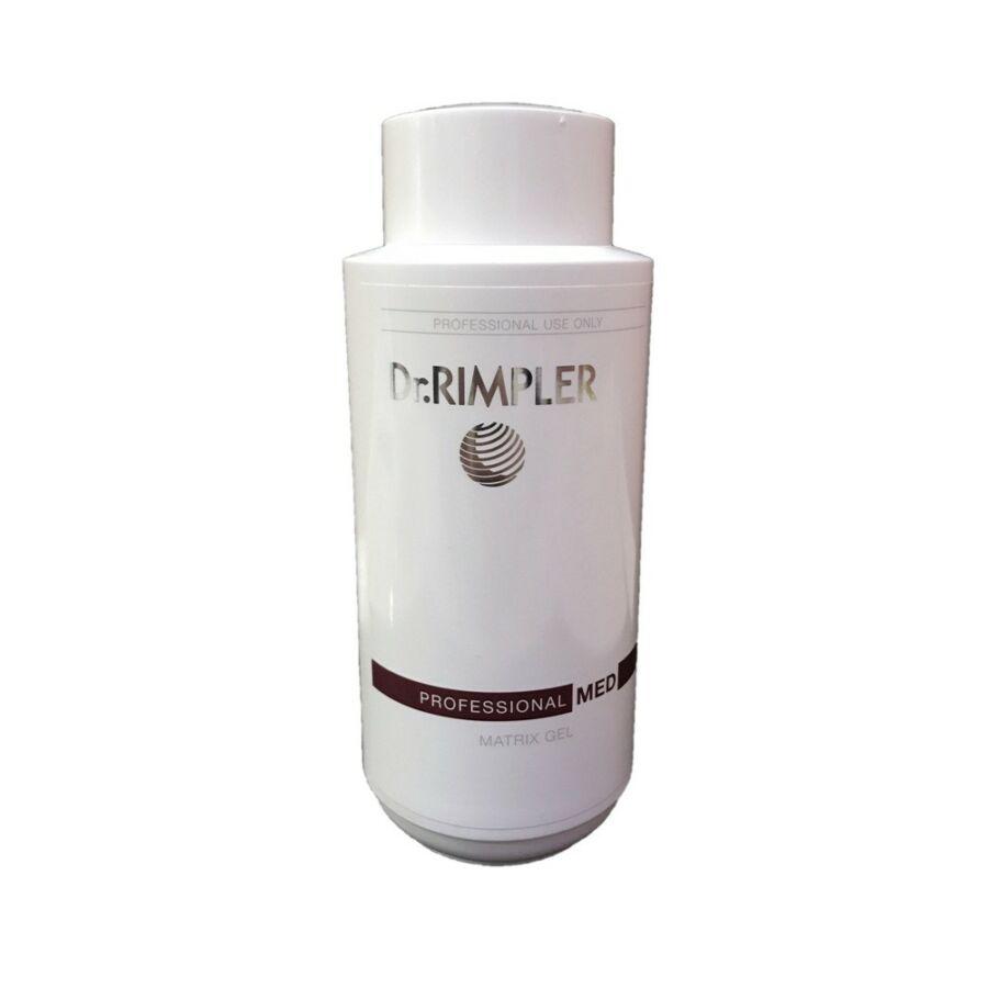 Dr. Rimpler PROFESSIONAL WHITE BALTIC GOLD Matrix Gel - mátrix gél 500 ml