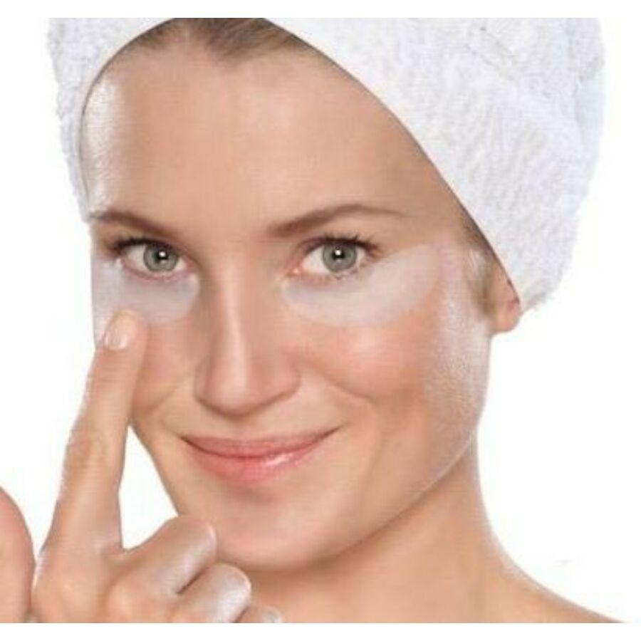 Dr. Rimpler Collagen Eye Pads - szem maszk 2 db