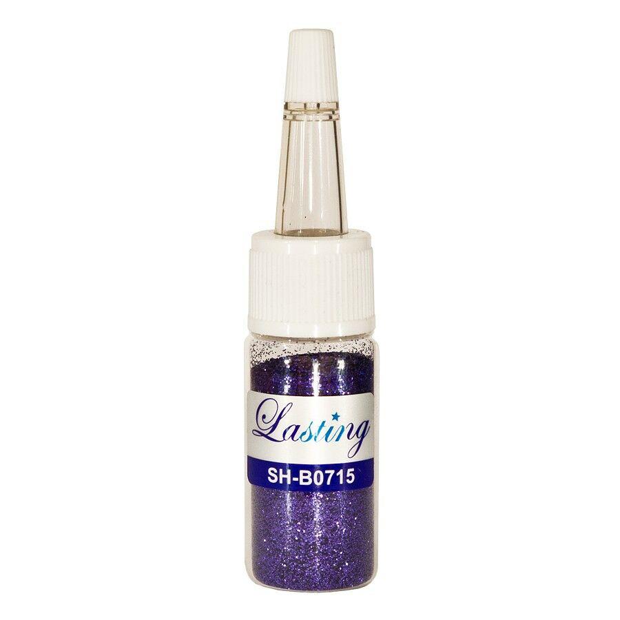 Art Glitter csillám 10 ml - B0715